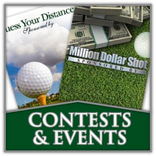 contests-events.jpg
